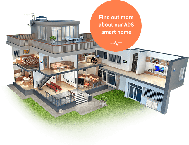 smart-home-min