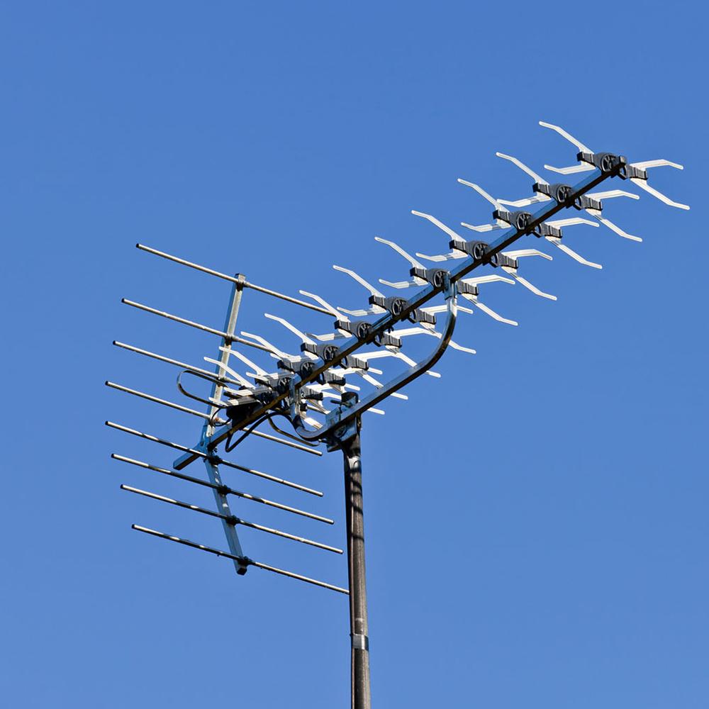 tv-aerials
