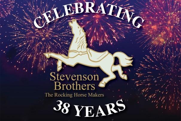 stevenson-brothers-38-1-