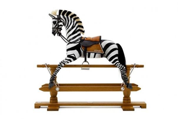 zebra-02-min