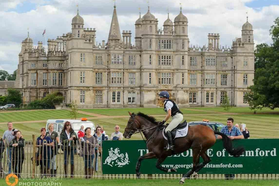 burghley-horse-trials-2018-min