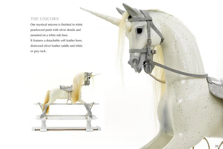39-unicorn-right-1