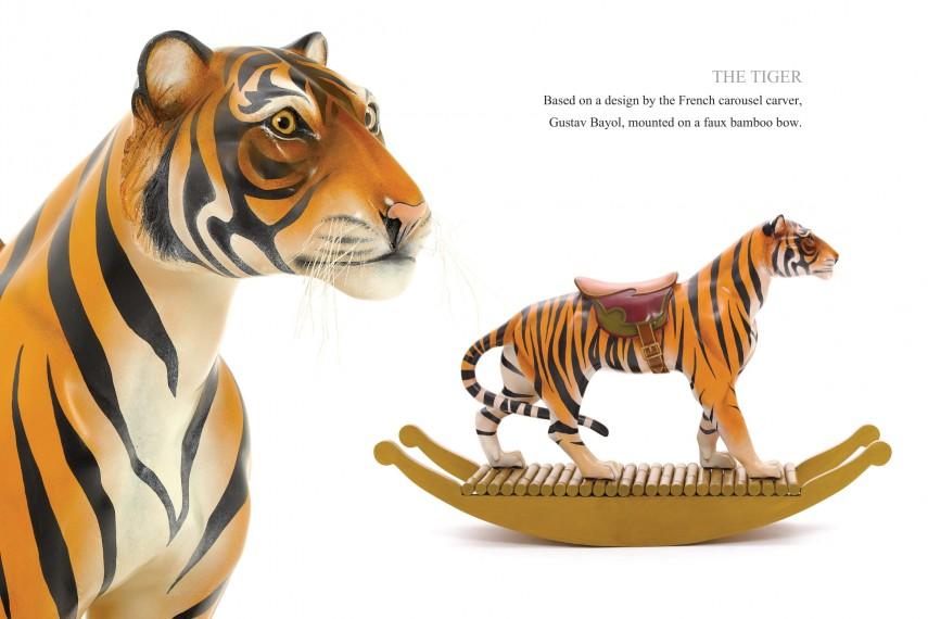 40-tiger-left-1