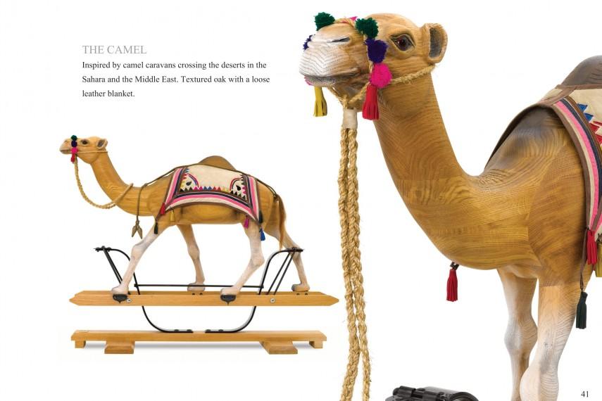 41-camel-right-1