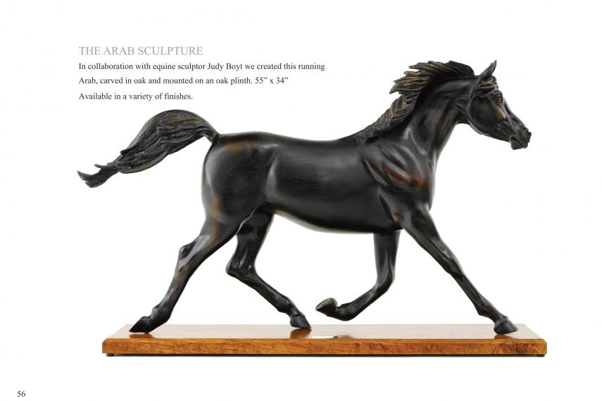 56-arab-sculpt-left-1