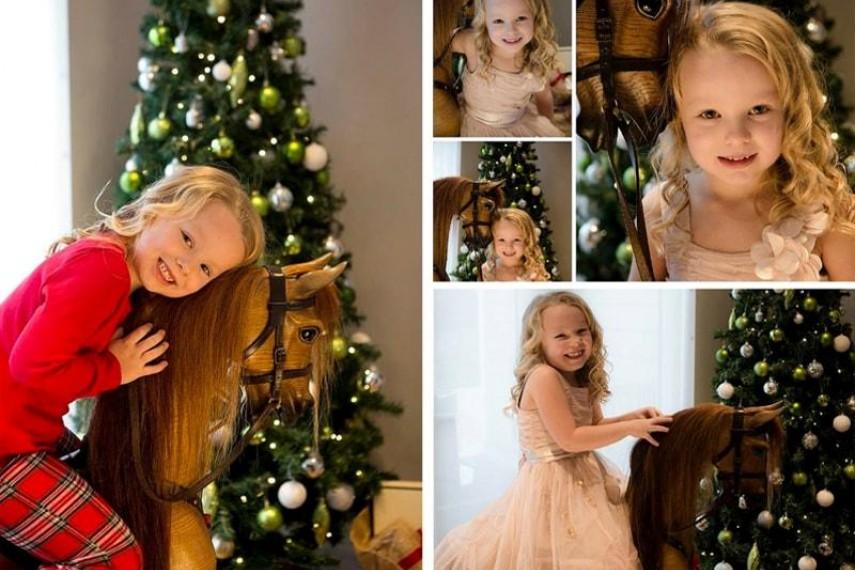 christmas-2015-photoshoot-2-min