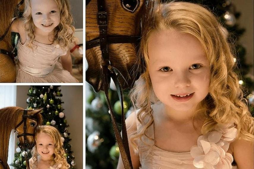 christmas-2015-photoshoot-3-min