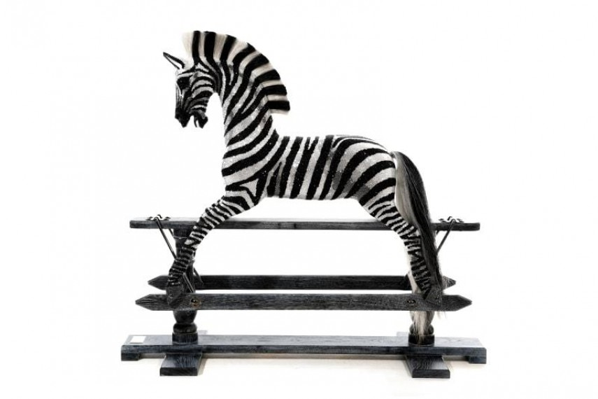 crystal-zebra-01-min