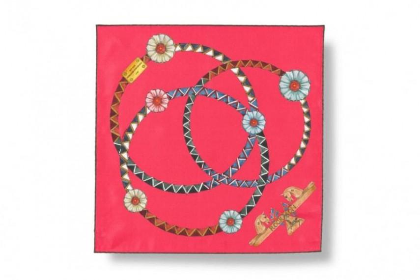 ivana-nohel-pink-pocket-square-02-min