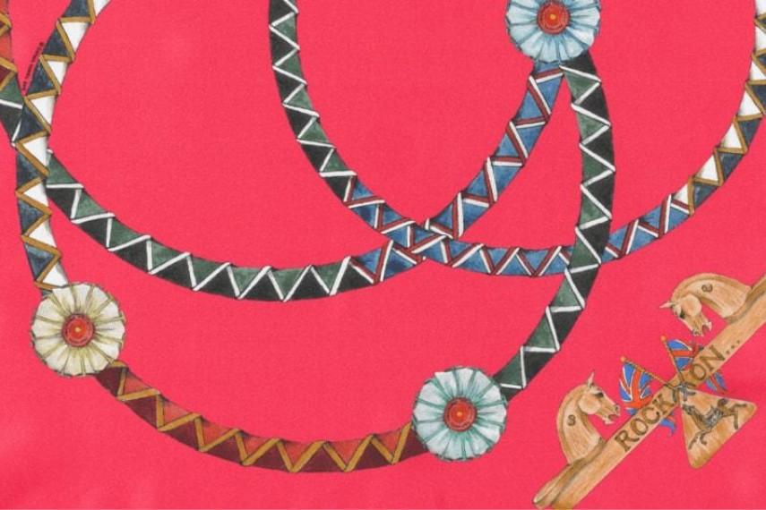 ivana-nohel-pink-pocket-square-03-min