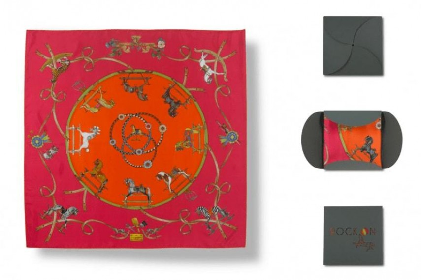 ivana-nohel-scarf-pink-01-min