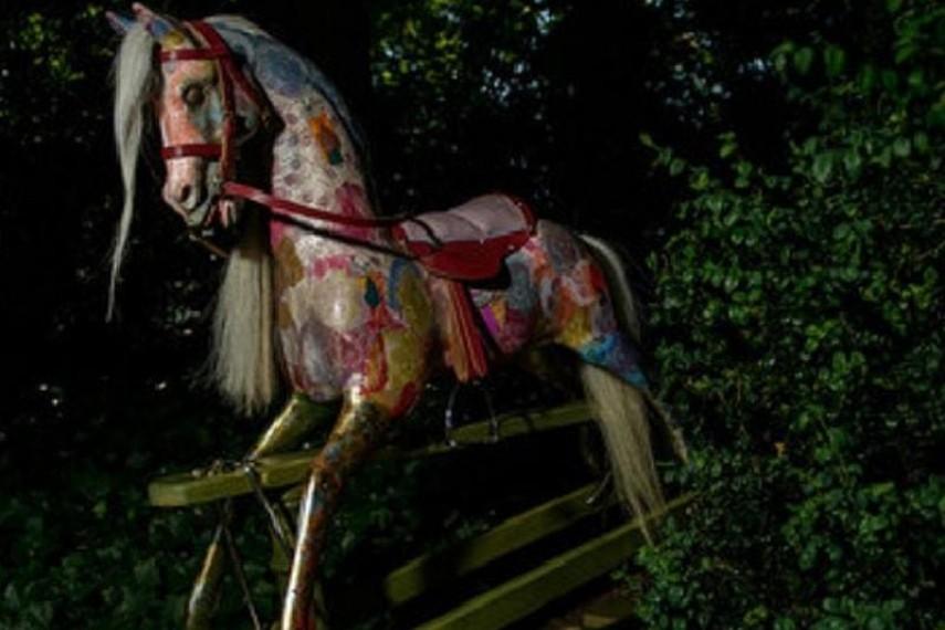 kimberley-gundle-horse-v2-min