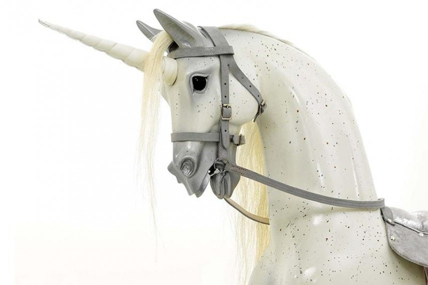 unicorn-01-min