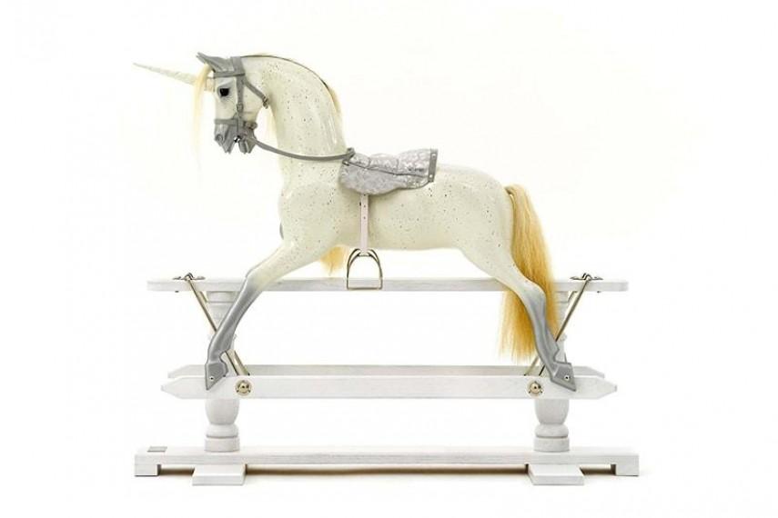 unicorn-02-min