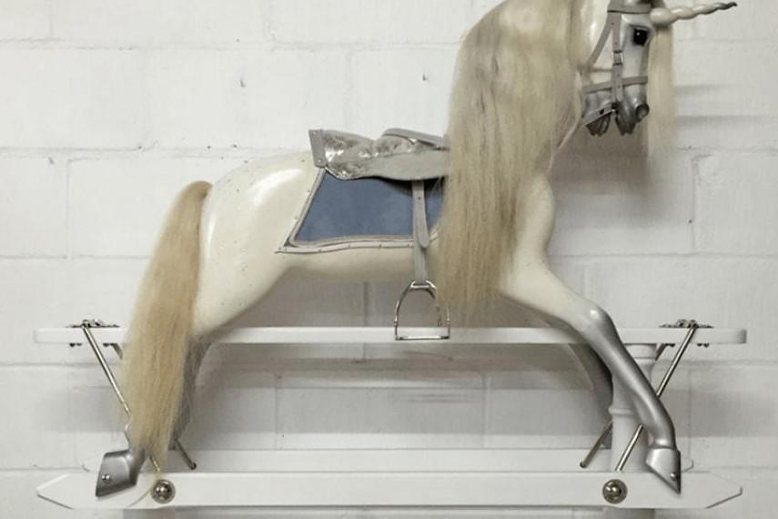 unicorns-rock-5-min