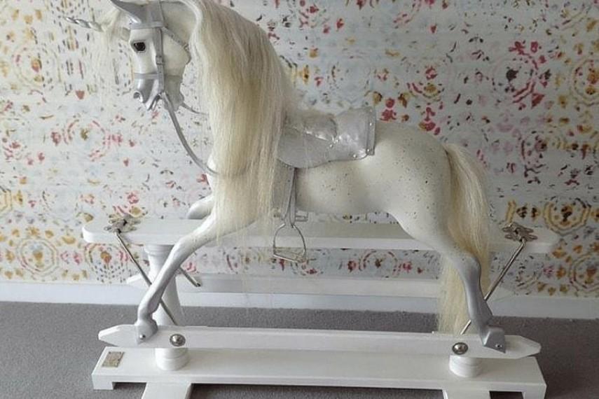unicorns-rock-7-min