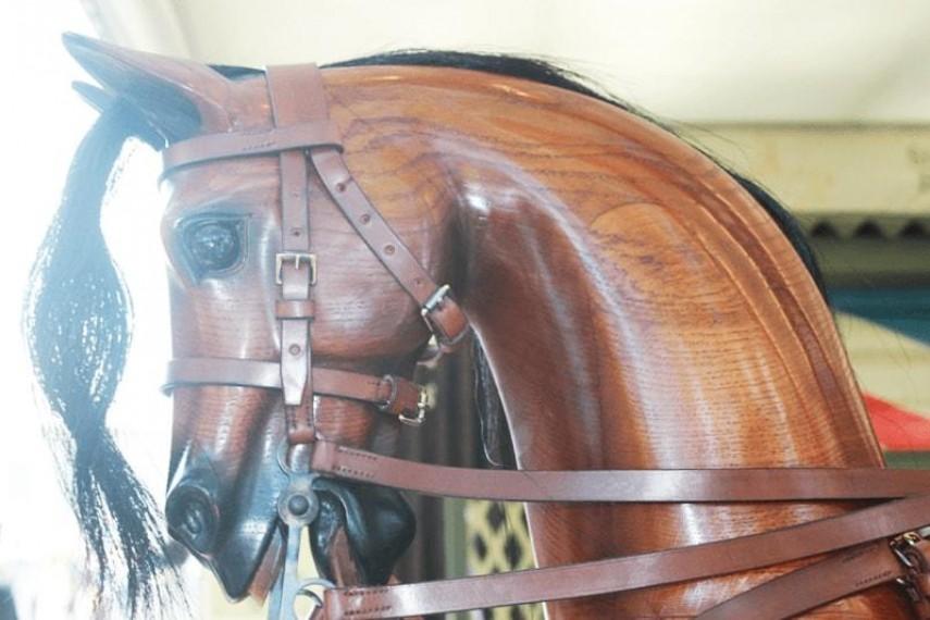 war-horse-04-min