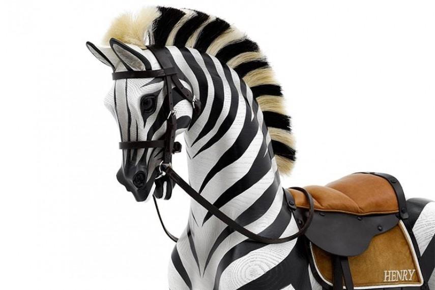 zebra-01-min