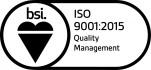 bsi-assurance-mark-iso-9001-2015-keyb