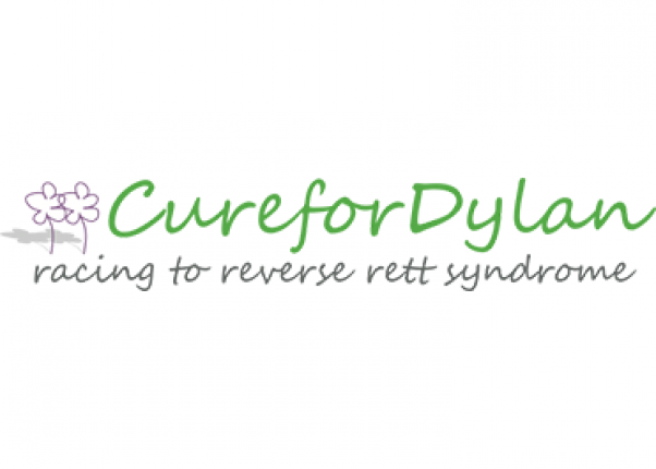 cure-for-dylan-wesite2