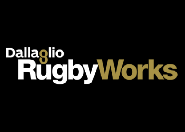 dallagliorugbyworks-website2