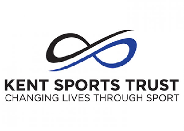 kent-sports-trust-website2