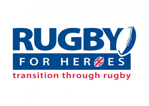 rugby-for-heroes