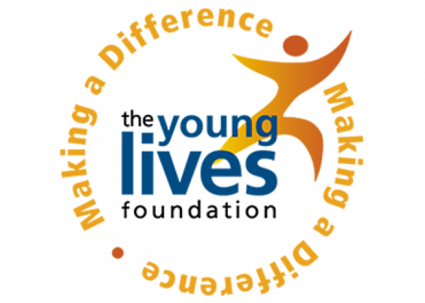 younglivesfoundation-website2
