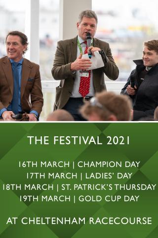 nav-feature_cheltenham-festival-2021