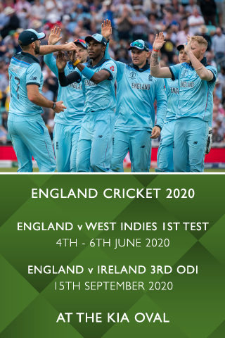 nav-feature_england-cricket-2020