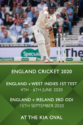 nav-feature_england-cricket-2020_2