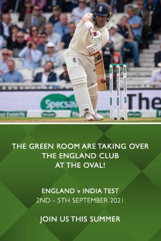 nav-feature_england-cricket-june-2021