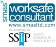 wsc-consultant-ssip-web