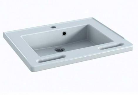 basin-catimage
