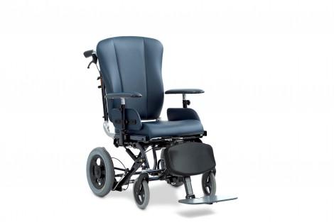trekker-push-chair-right-central-legrest-min