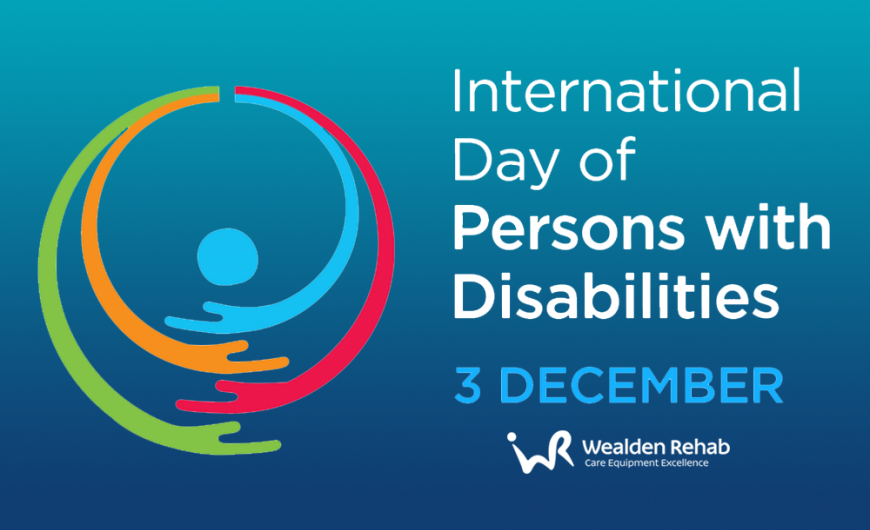 international-day-of-disability-image-flattened-