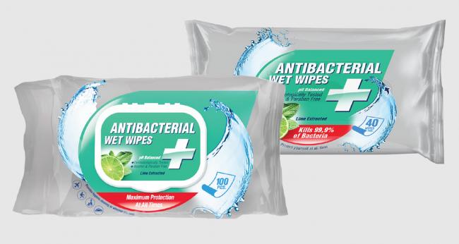 antibacterial-wipes-pk-100