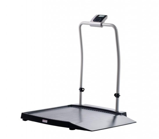 balance-wheelchair-platform_1_1000