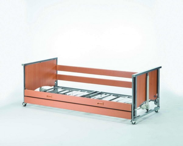 basix_low_nursing_bed_1_1200