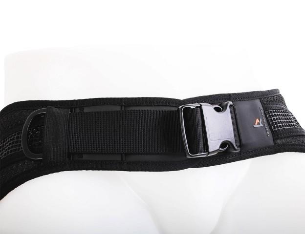kinetic-balance-shower-belt