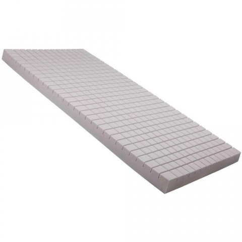 m86144_1_modular_foam_overlay