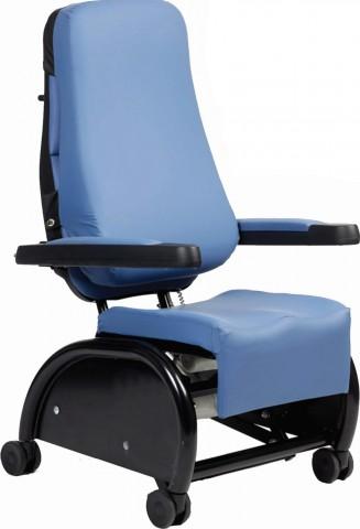 medica-chair