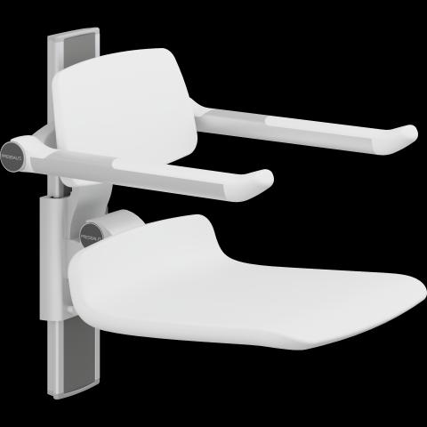 pr-shower-seat-manual