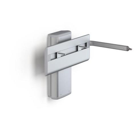 pr4650-basin-mount