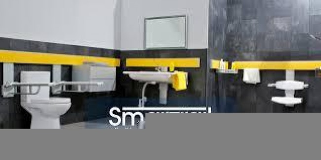 smartrail-image