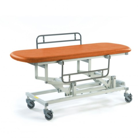 therapy-hygiene-table-large-with-siderails