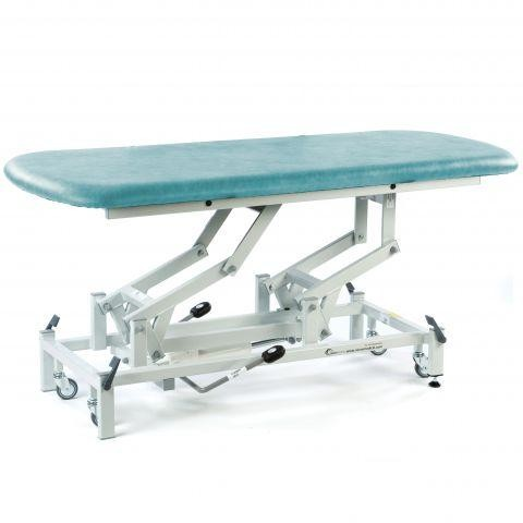 therapy-hygiene-table