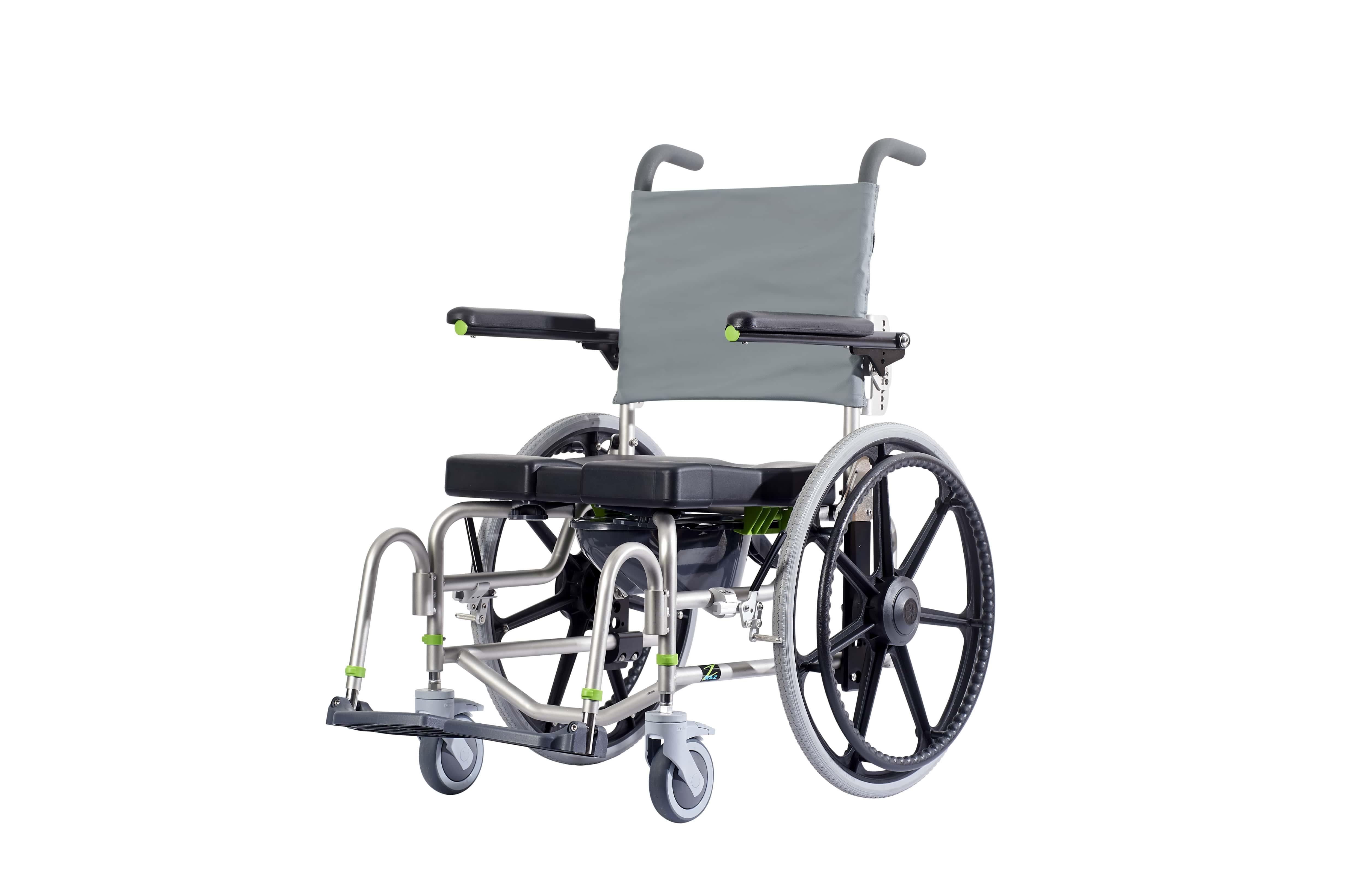 raz-chair-1