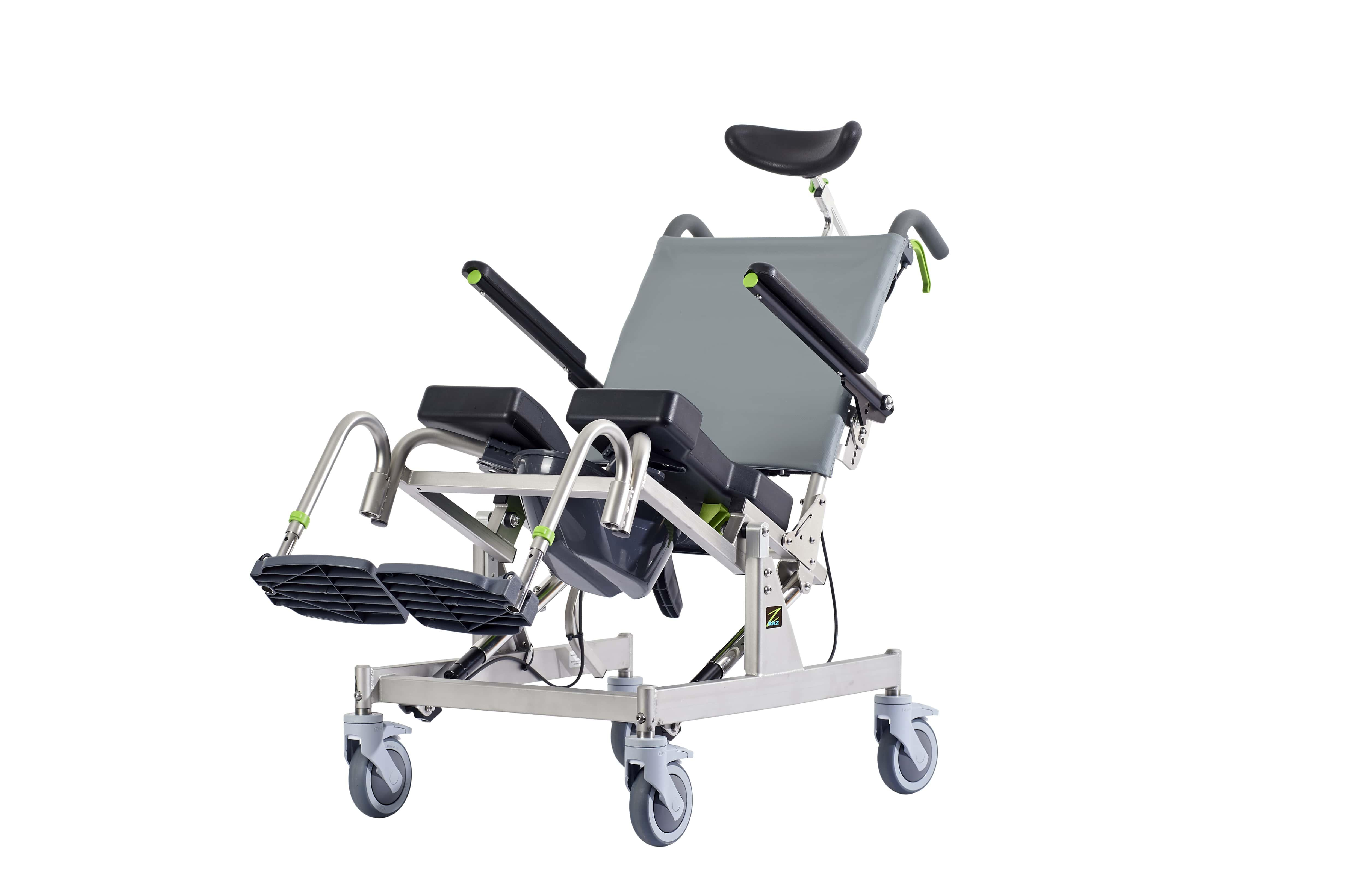 raz-chair-2