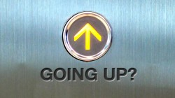 goingup-